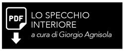Lo_specchio_interiore